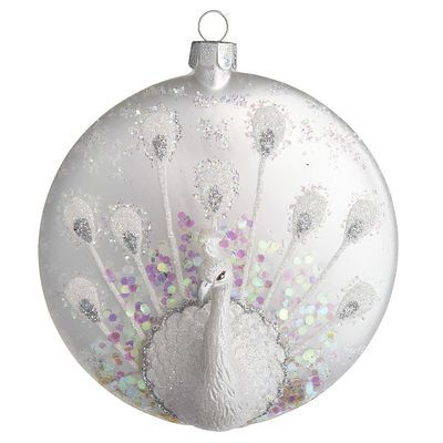 best 25 peacock ornaments ideas only on pinterest clay decorations
