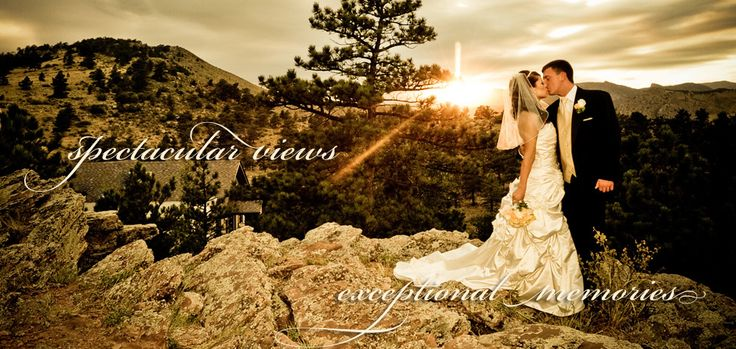 Lionscrest Manor Is A Picturesque Mountain Wedding Venue On Luxurious And Private 50