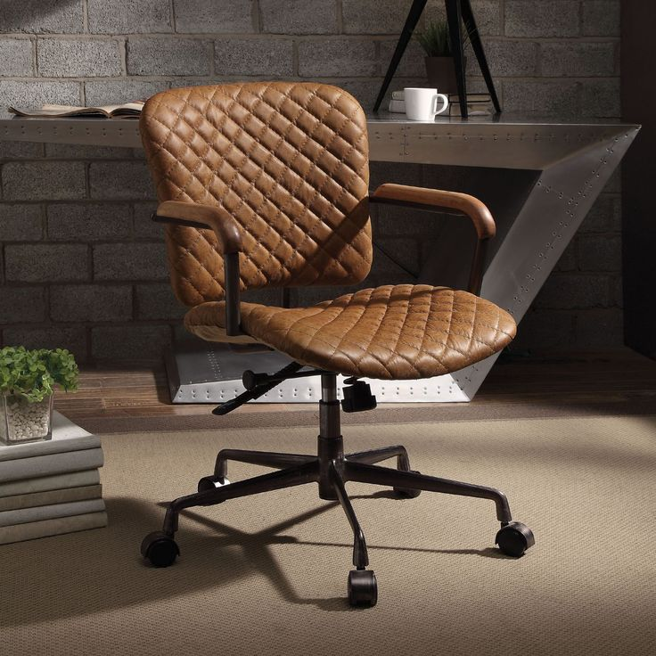 Pin by MFashion on Best Office Chair Under 200
