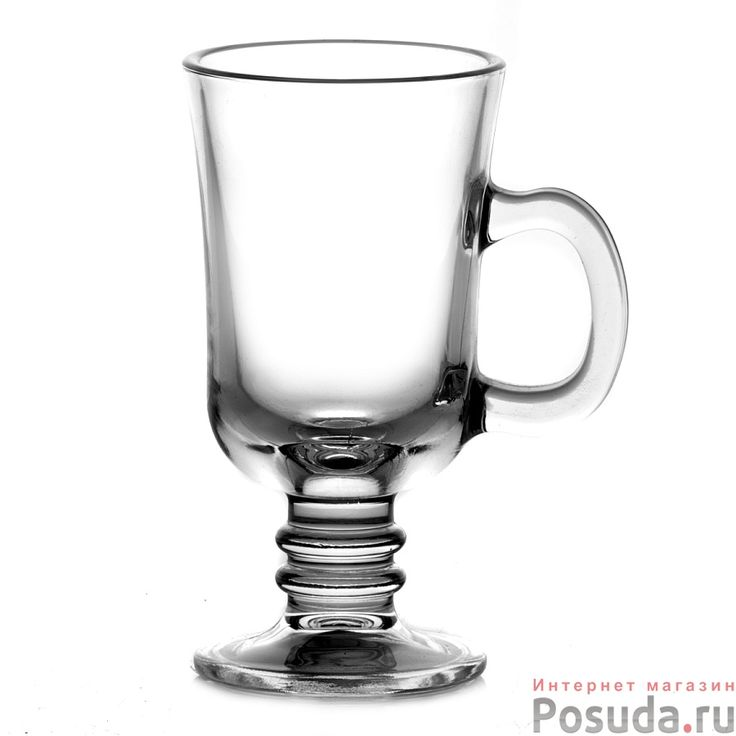Набор чашек PUB 2 шт. 215 мл (кофе)