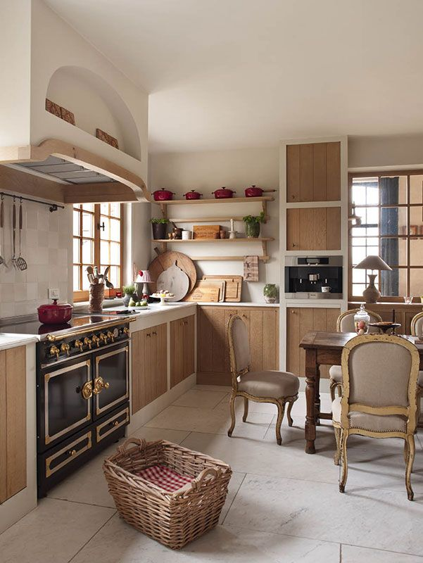 Kitchen Design European Style 232 best european style kitchens images on pinterest | dream