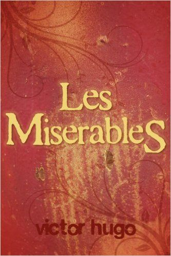 Introducing one of the most famous characters in literature, Jean Valjean—the noble peasant imprisoned for stealing a loaf of bread—Les Misérables ranks among the greatest novels of all time. In it, Victor Hugo takes readers deep into the Parisian underworld, immerses them in a battle between good and evil, and carries them to the barricades during the uprising of 1832 with a breathtaking realism that is unsurpassed in modern prose.