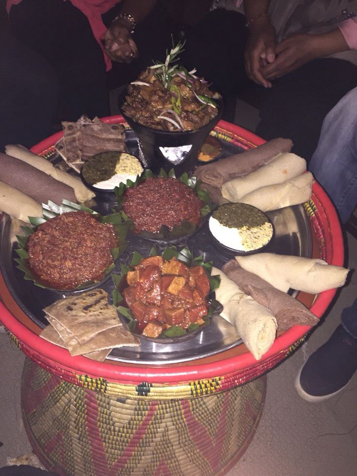 17 Best Images About Ethiopian Homeland Recipes On Pinterest Stew Cabbages And Spice Blends