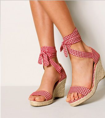 alpargatas sandalias , Busca de Google