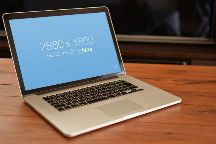Free Macbook Pro On Wooden Table Mockup Psd Download Mockup Free Photoshop Mockup Psd Apple Mac Macbook Mockup Free Photoshop Mockups Mockup Free Psd