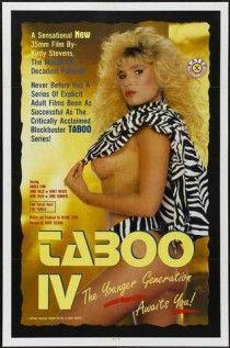 Taboo 4 online filme adult cu subtitrare romana .