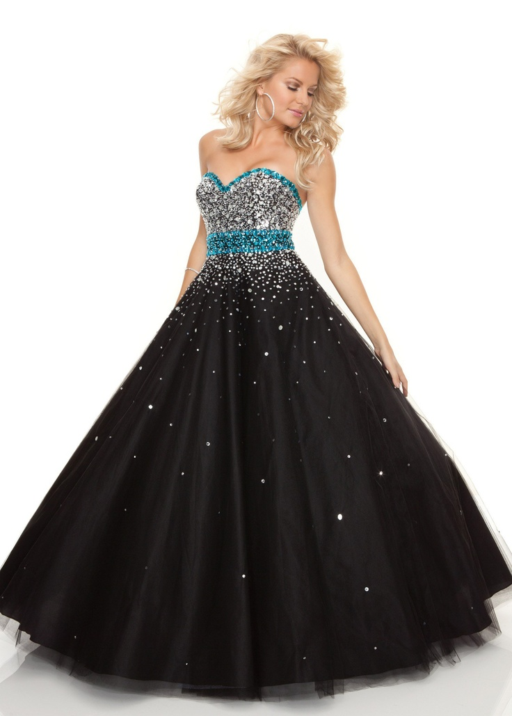 338 Best Prom Dresses Prom Dos Images On Pinterest Night Out