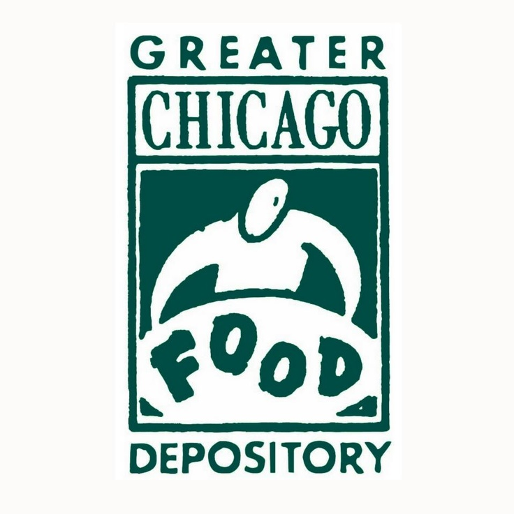 Nonprofit Soup Kitchens Chicago