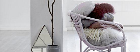 Olhom   club privado de venta online de muebles y decoración