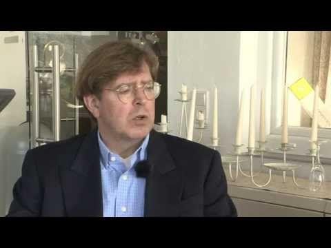 RT Interview mit Udo Ulfkotte über gekaufte Journalisten   Unbequeme Wahrheit