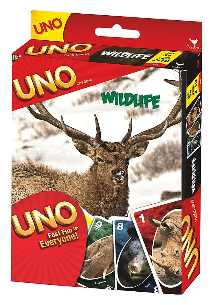 196 best uno images on pinterest card games school and for Bass pro shop fishing games