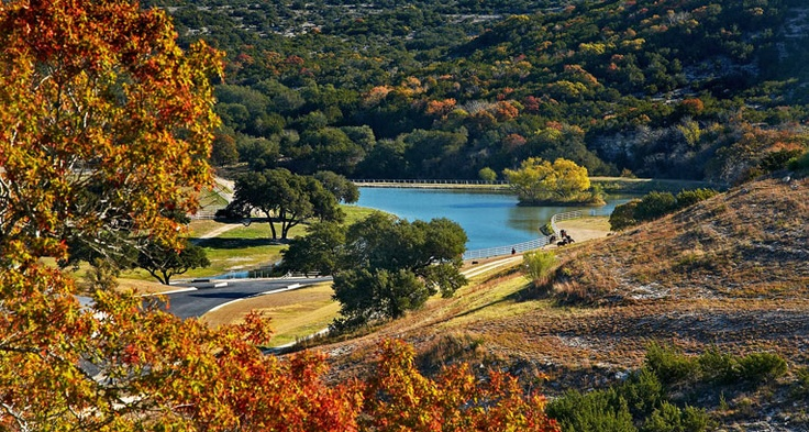 1000 Images About Things To See And Do In Boerne Texas
