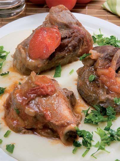 Sebzeli kuzu but tandır Tarifi - Türk Mutfağı Yemekleri - Yemek Tarifleri