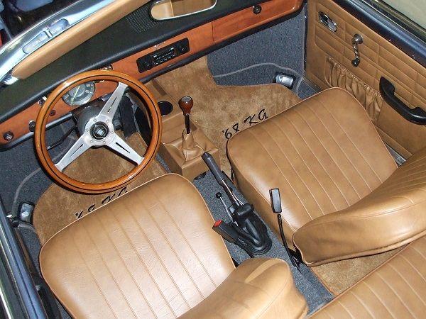 07a252d39cc15449cb5519e7dca988fa bucket seats seat covers 15 best karmann ghia restoration images on pinterest restoration karmann ghia wiring cover at nearapp.co