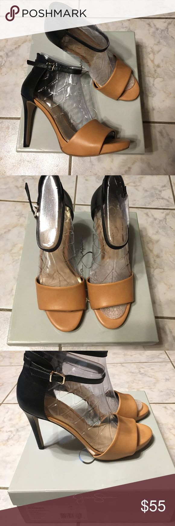 Jessica Simpson Sandals New! Jessica Simpson Shoes Sandals