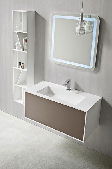 giano washbasin designer vanity units from rexa design all information images cads catalogues contact information