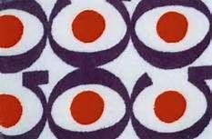 frank carpay design
