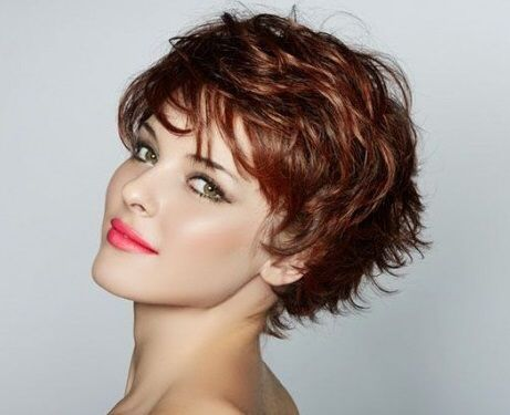 Image from http://www.viphairstyles.com/wp-content/uploads/2013/10/trendy-short-textured-hairstyle.jpg.