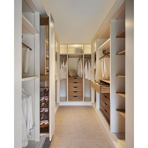 vertical shoe storage that pulls out walkin closet inspiration ours is this big but needs love the pull out shoe storage