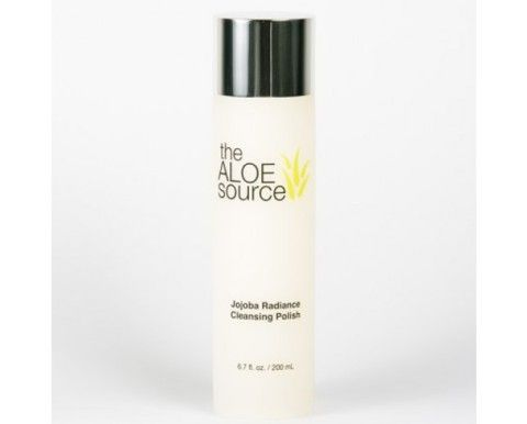 Find out more about The Aloe Source on The Fabulous Report. Learn what makes our products so unique and how this beauty guru perfected her skin in only two days.