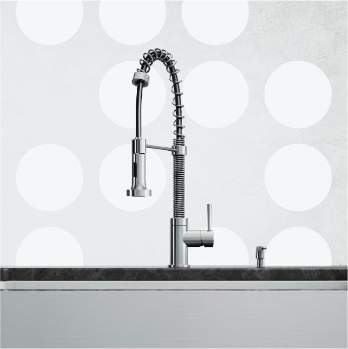 61 best kitchen faucets and sinks images on Pinterest | Kitchen ...