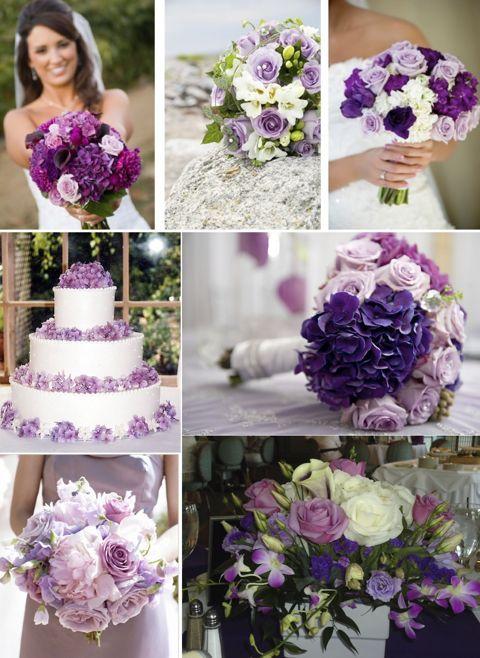 Miss Elegant Bride « David Tutera Wedding Blog • It's a Bride's Life • Real Brides Blogging til I do!