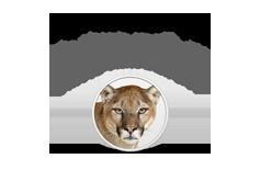OS X Mountain Lion この7月、Macが次の大きな進化をとげます。: Mountain Lion, Products