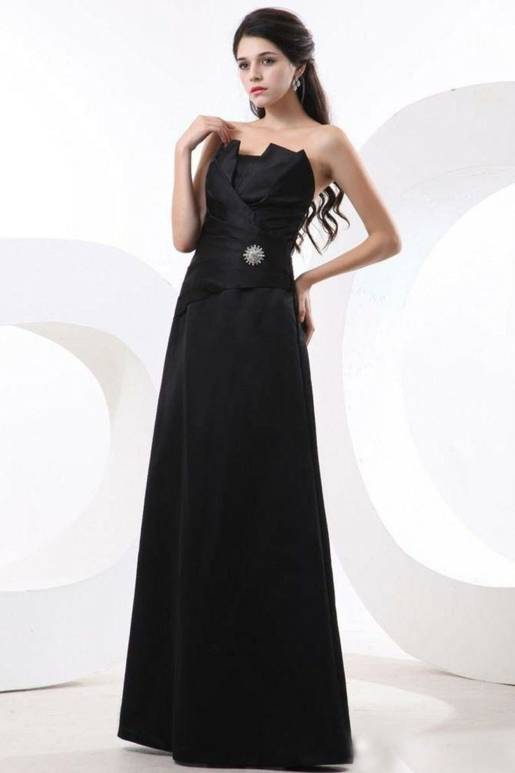 Where can i sell bridesmaid dresses vosoi the 25 best sell bridesmaid dress ideas on pinterest beautiful ombrellifo Image collections