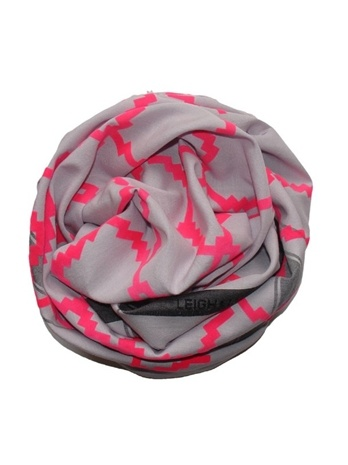 Leigh & Luca: Pink Scarf, Rome Triangle, Triangles, Pink Scarves, Luca Rome, Scarfs, Leigh, Products