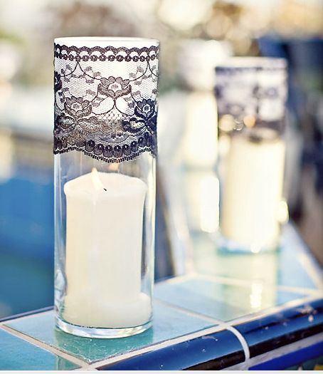 Canadian Hostess Blog: Flamenco Amor - Spanish Inspired Event Decor