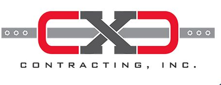 CXC foundation Contracting Thousand Oaks CA - Foundation Repair