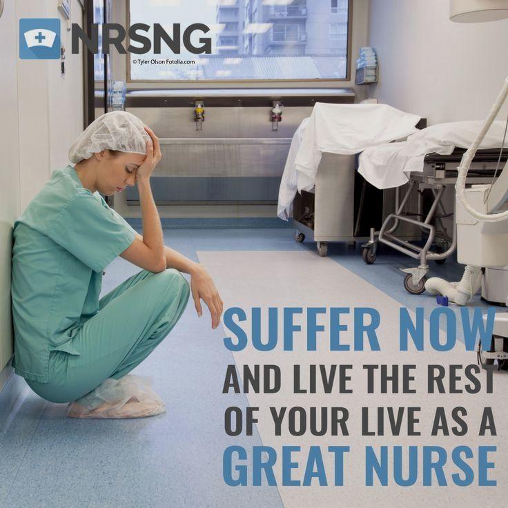 Pin By Bible Girl On Nurse Nursing School Motivation Nursing Motivation Nursing School Quotes