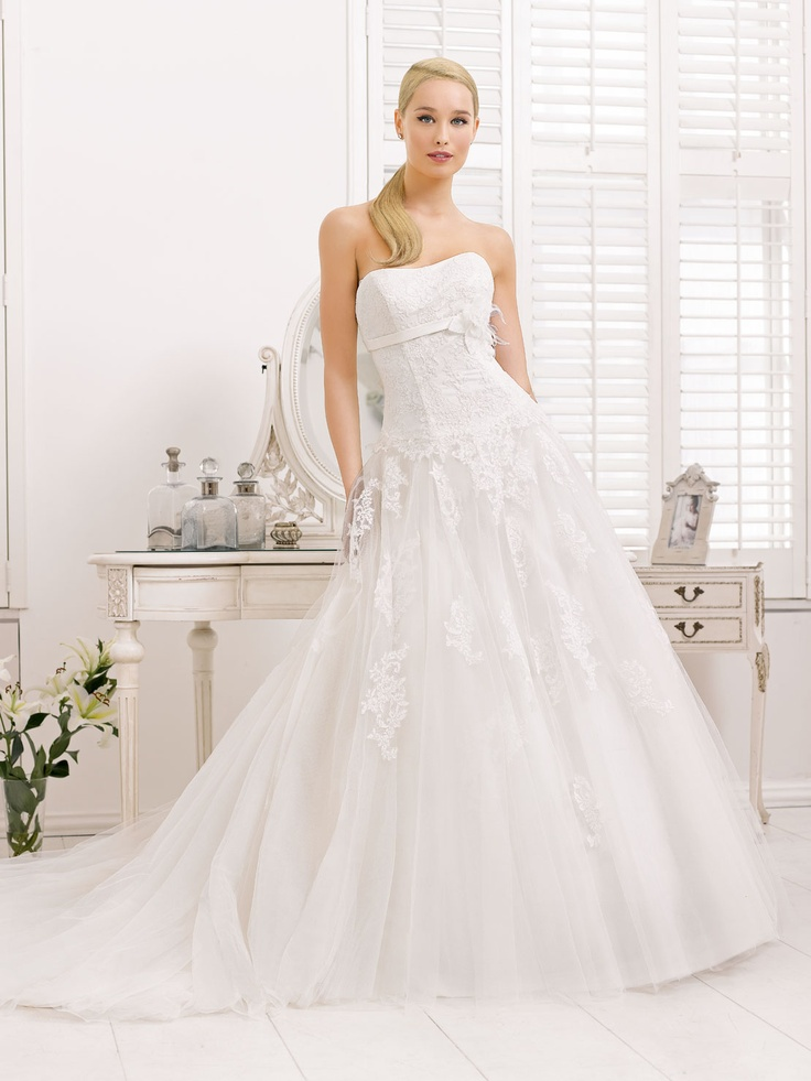 Image Result For Classic Wedding Gowns