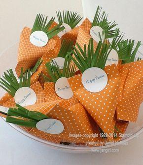 A mistura de estampas das cenouras torna o conjunto muito mais divertido