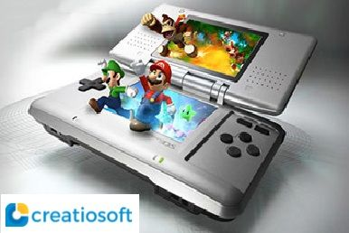 Best 3D game and social #game #development#company