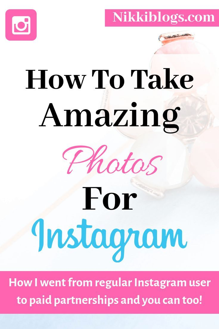 Instagram Content Creation Ig Marketing Tips For Small Businesses Instagram Marketing Strategy Instagram Marketing Tips Instagram