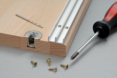 die 25 besten ideen zu schiebet ren selber bauen auf pinterest selber bauen raumteiler ikea. Black Bedroom Furniture Sets. Home Design Ideas