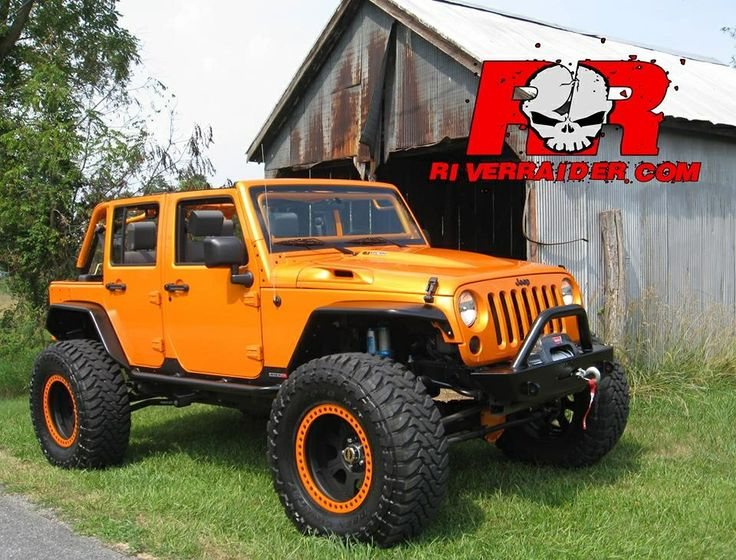 Pin By Jason Patrick On My Dream Garage Pinterest Jeeps Jeep