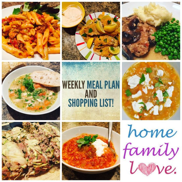 HomeFamilyLove is all about Weight Watcher's friendly Smart Point recipes along with encouragement, DIY and family activities.