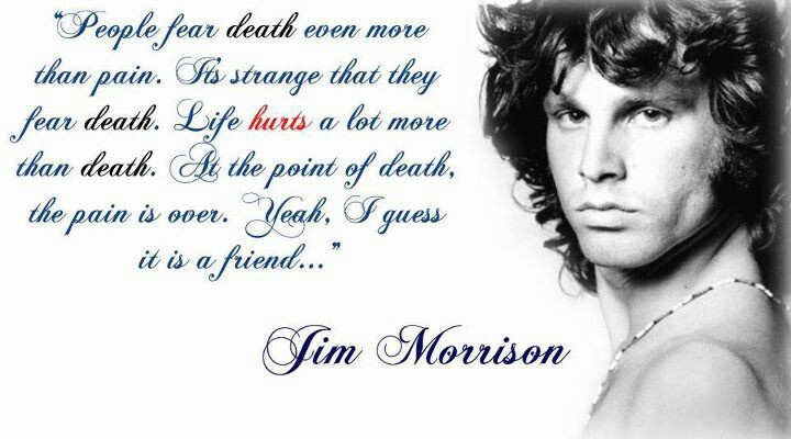 When A Friend Dies Quotes. QuotesGram
