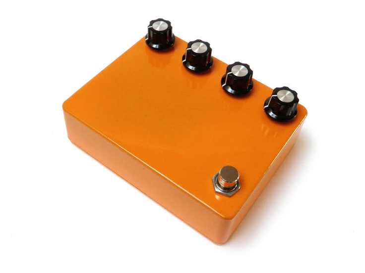 diy arduino guitar pedal electric guitar pinterest. Black Bedroom Furniture Sets. Home Design Ideas
