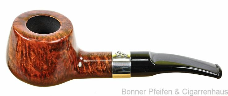 Best 25+ Peterson pipes ideas on Pinterest   Tobacco pipes ...