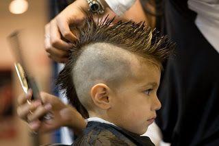 Boys Mohawk Hairstyles 2013 http://easyhairstyles.biz/boys-mohawk-hairstyles-2013.html
