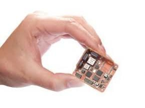 United States Inertial Sensors Market @ http://www.orbisresearch.com/reports/index/united-states-inertial-sensors-market-2016-industry-trend-and-forecast-2021