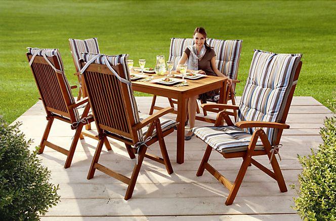 Gartenmobel paletten polster interessante ideen f r die gestaltung von gartenm beln Paletten sofa polster