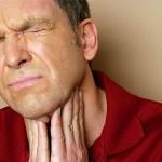 Strep Throat Home Remedies