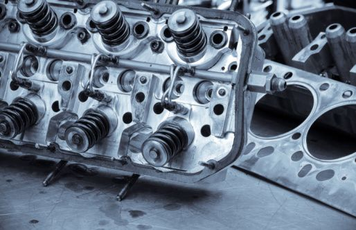 25 best ideas about Head gasket replacement on Pinterest