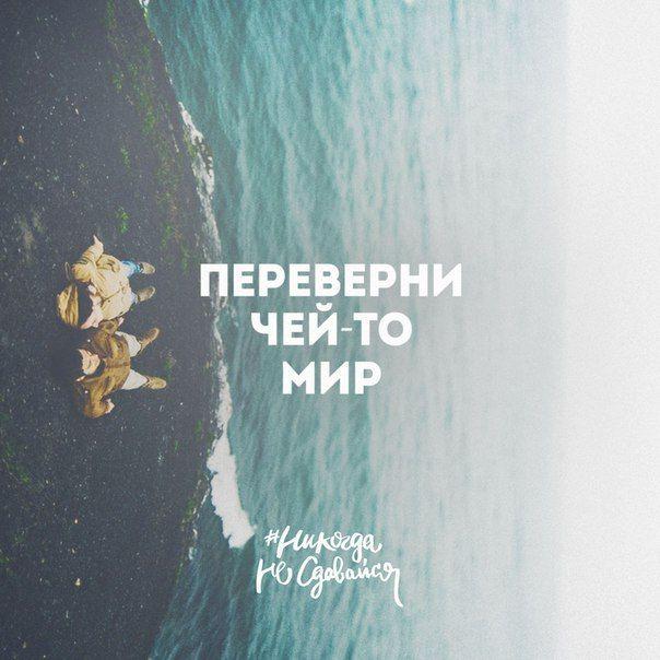 misEVZ7qDVc.jpg 604×604 пикс