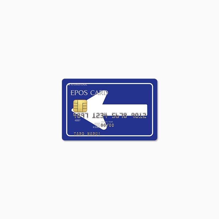 EPOS CARD | groovisions