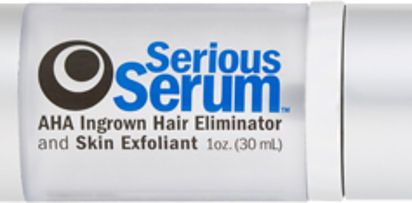 "Serius Serum, $25 from Amazon | 41 Beauty Products That ""Really Work,"" According To Pinterest  for laura"